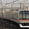 2000系快速電車