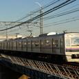 普通列車の主力3000形