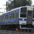普通列車専用415系