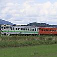 最長普通列車2429D