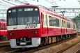 京急のエース2100形