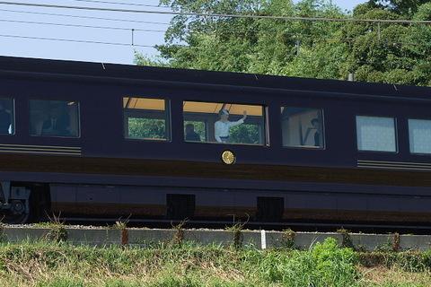 E655_02