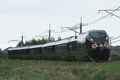 E655_06