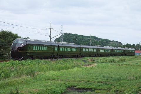 E655_07