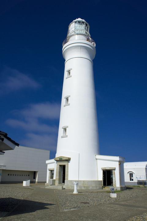 Lighthouse_01