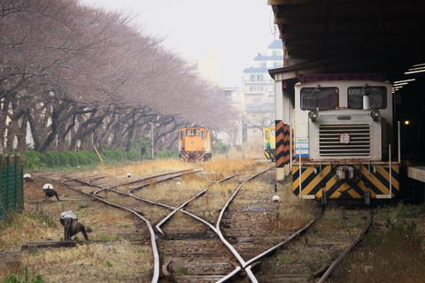 Kitaouji_01