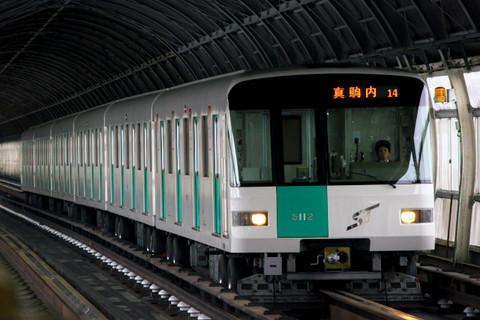 5000_01