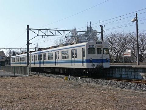 5000_nishikoizumi