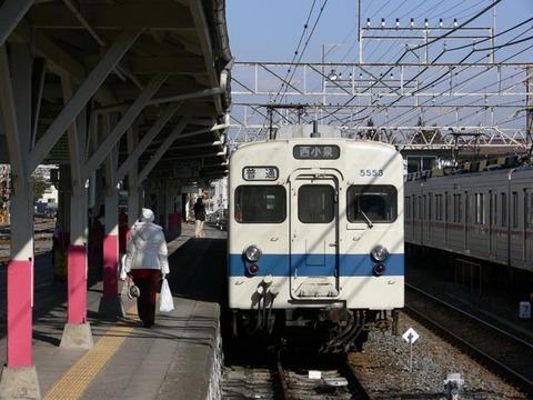 5000_tatebayashi