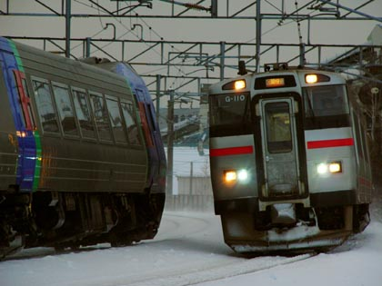 731and283-1.jpg